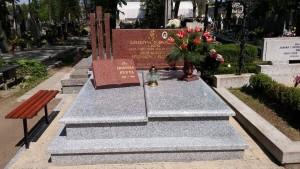 GLOB-KAM-groby-podwojne (1)