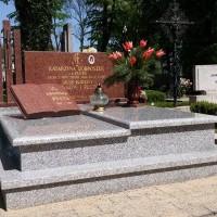 GLOB-KAM-groby-podwojne (2)