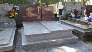 GLOB-KAM-groby-podwojne (4)