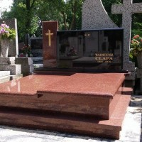 GLOB-KAM-groby-podwojne (6)