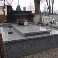 GLOB-KAM-groby-podwojne04