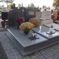 GLOB-KAM-groby-podwojne11