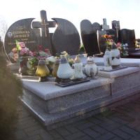 GLOB-KAM-groby-podwojne14
