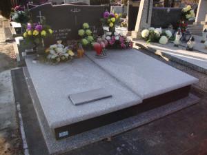 GLOB-KAM-groby-podwojne16