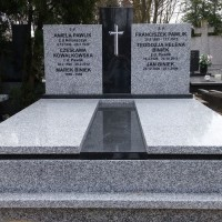 GLOB-KAM-groby-podwojne18 (1)