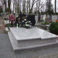 GLOB-KAM-groby-podwojne19