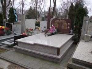 GLOB-KAM-groby-podwojne20