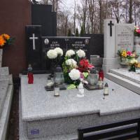 GLOB-KAM-groby-podwojne22