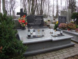 GLOB-KAM-groby-podwojne23