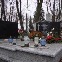 GLOB-KAM-groby-podwojne29