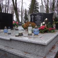 GLOB-KAM-groby-podwojne30