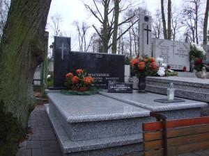 GLOB-KAM-groby-podwojne31