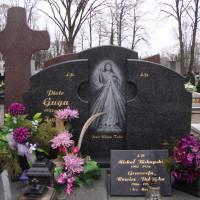 GLOB-KAM-groby-podwojne34