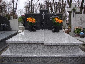 GLOB-KAM-groby-podwojne36