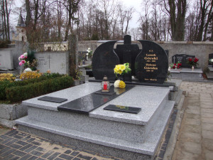 GLOB-KAM-groby-podwojne37