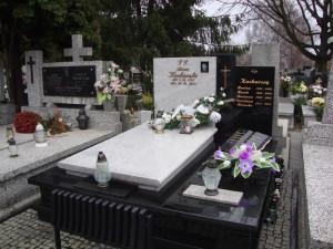 GLOB-KAM-groby-podwojne39