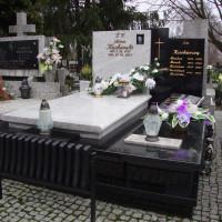 GLOB-KAM-groby-podwojne40