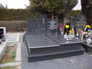 GLOB-KAM-groby-podwojne45