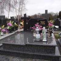 GLOB-KAM-groby-podwojne46
