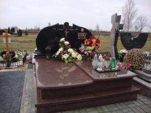 GLOB-KAM-groby-podwojne48