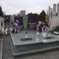 GLOB-KAM-groby-podwojne51
