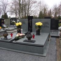 GLOB-KAM-groby-podwojne55
