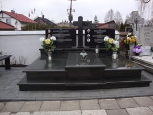 GLOB-KAM-groby-podwojne58