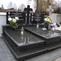 GLOB-KAM-groby-podwojne59
