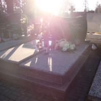 GLOB-KAM-groby-podwojne71