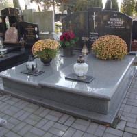 GLOB-KAM-groby-podwojne77