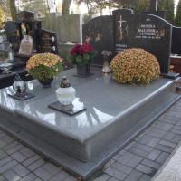 GLOB-KAM-groby-podwojne78