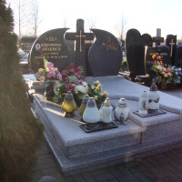 GLOB-KAM-groby-podwojne86