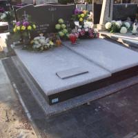 GLOB-KAM-groby-podwojne87