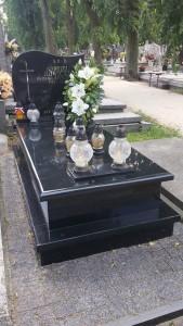 GLOB-KAM-groby-pojedyncze (16)