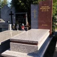 GLOB-KAM-groby-pojedyncze (2)