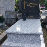 GLOB-KAM-groby-pojedyncze (20)