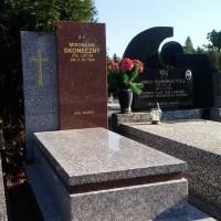 GLOB-KAM-groby-pojedyncze (3)