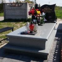 GLOB-KAM-groby-pojedyncze (5)