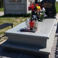 GLOB-KAM-groby-pojedyncze (6)