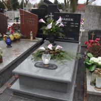 GLOB-KAM-groby-pojedyncze01
