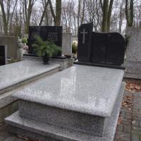 GLOB-KAM-groby-pojedyncze02