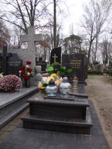 GLOB-KAM-groby-pojedyncze03
