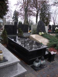 GLOB-KAM-groby-pojedyncze04