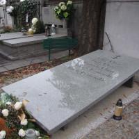 GLOB-KAM-groby-pojedyncze06
