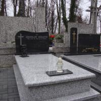 GLOB-KAM-groby-pojedyncze07