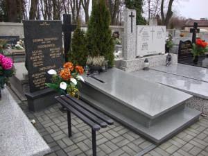 GLOB-KAM-groby-pojedyncze08
