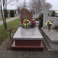 GLOB-KAM-groby-pojedyncze09