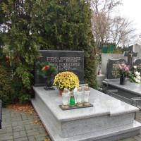 GLOB-KAM-groby-pojedyncze10