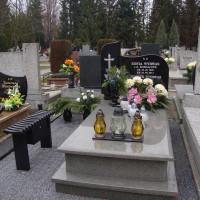 GLOB-KAM-groby-pojedyncze11