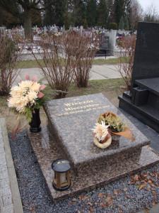 GLOB-KAM-groby-pojedyncze12